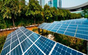 Sustentabilidade Empresarial2 - Contabilidade na Bahia - BA | Grupo Orcoma