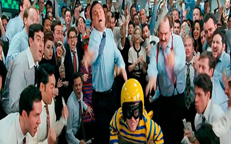 Wolf Wall Street Dwarf Tossing2 - Contabilidade na Bahia - BA | Grupo Orcoma