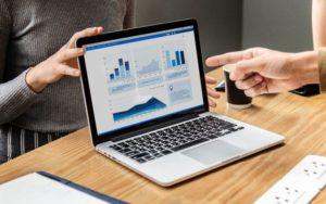 Bpo Financeiro Para Gestao Financeira Blog Parecer Contabilidade - Contabilidade na Bahia - BA | Grupo Orcoma