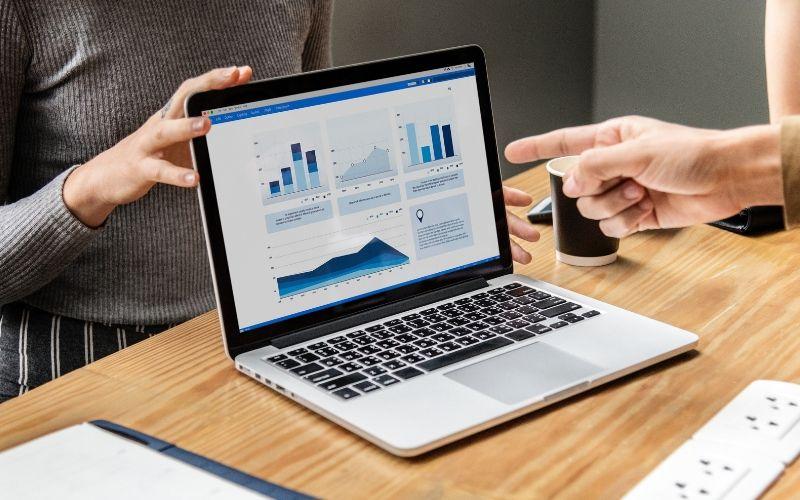 Bpo Financeiro Para Gestao Financeira Blog Parecer Contabilidade - Contabilidade na Bahia - BA   Grupo Orcoma