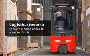 Logica Reserva O Que E E Como Aplica La A Sua Industria Blog Davos Controladoria - Contabilidade na Bahia - BA | Grupo Orcoma