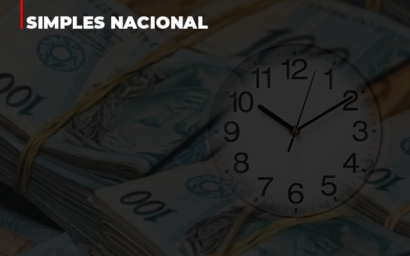 Empresas No Simples Nacional Poderao Adiar Pagamento De Icms Por 90 Dias - Contabilidade na Bahia - BA | Grupo Orcoma
