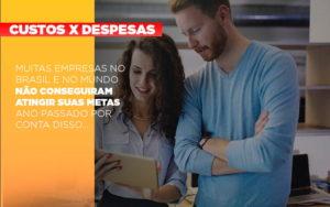 Transformacao Digital Tenha Uma Visao Clara Da Sua Empresa - Contabilidade na Bahia - BA | Grupo Orcoma