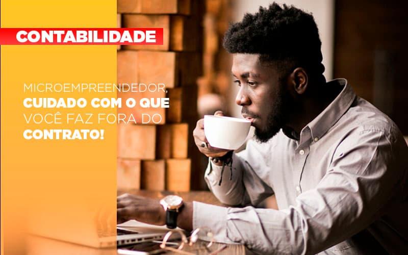Mei Entenda Como Funciona O Termo De Ciencia E Responsabilidade - Contabilidade na Bahia - BA | Grupo Orcoma