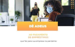 Programa Perdoa Emprestimo Em Caso De Pagamento De Imposto - Contabilidade na Bahia - BA | Grupo Orcoma