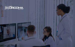 Escolhaomelhorregimetributarioparasuaclinicamedica Post (1) Contabilidade Na Bahia Ba - Contabilidade na Bahia - BA | Grupo Orcoma