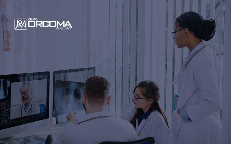 Escolhaomelhorregimetributarioparasuaclinicamedica Post (1) Contabilidade Na Bahia Ba - Contabilidade na Bahia - BA   Grupo Orcoma
