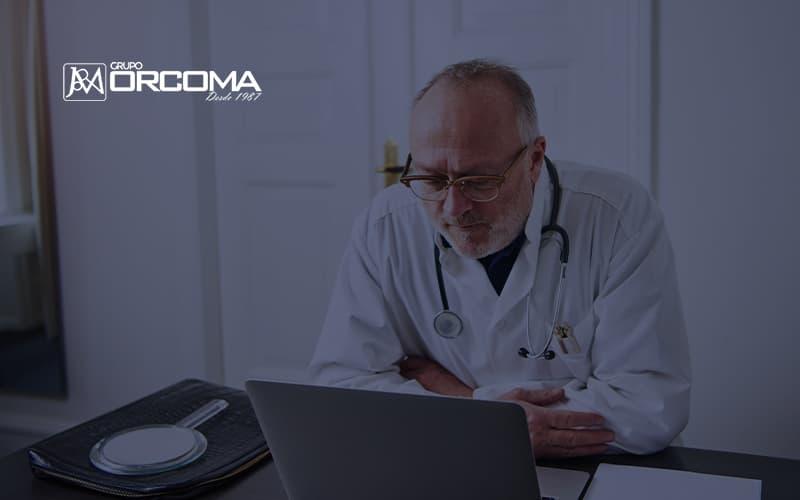 Como Montar Uma Clinica Medica Tudo Que Voce Precisa Saber Contabilidade Na Bahia Ba - Contabilidade na Bahia - BA | Grupo Orcoma
