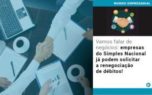 Contabilidade Blog - Contabilidade na Bahia - BA | Grupo Orcoma