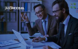 Todos Os Tipos Societarios Que Voce Precisa Conhecer Antes De Abrir Sua Empresa Post (1) - Contabilidade na Bahia - BA | Grupo Orcoma