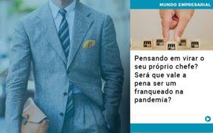 Contabilidade Blog (1) - Contabilidade na Bahia - BA | Grupo Orcoma