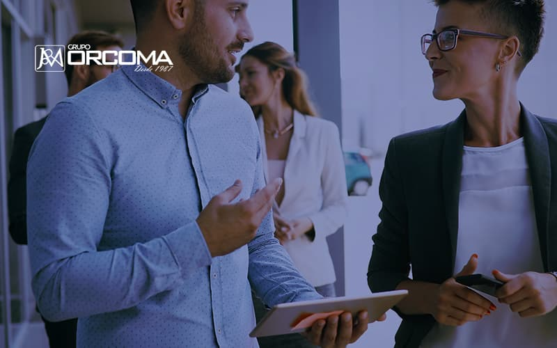 Descubra A Forma Juridica Ideal Para Sua Emprsa Obter Exito Post (1) - Contabilidade na Bahia - BA   Grupo Orcoma