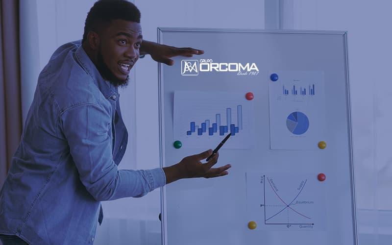 Faca Sua Empresa Crescr Rapido Com Um Planejamento Financeiro Efetivo Post (1) - Contabilidade na Bahia - BA | Grupo Orcoma