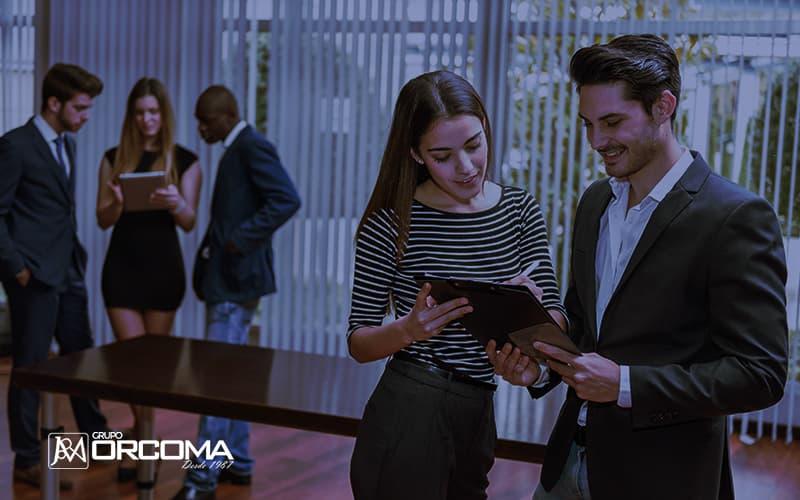 Conheca Os Novos Modelos De Negocios E Descubra Qual O Mais Lucrativo Para Voce Post (1) - Contabilidade na Bahia - BA | Grupo Orcoma