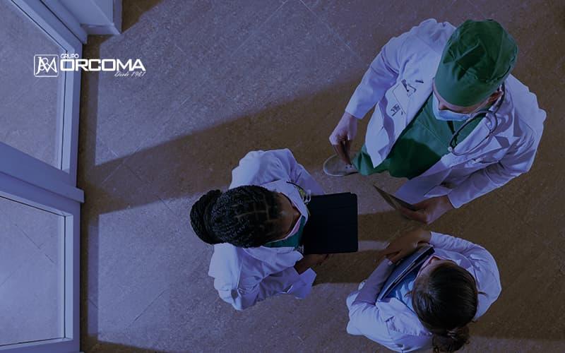 Descubra Se Simples Nacional E A Melhor Opcao Para Sua Clinica Medica Post (1) - Contabilidade na Bahia - BA | Grupo Orcoma