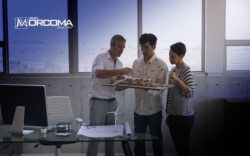 Conheca Os Novos Modelos De Negociso E Descubra Qul O Mais Lucrativo Para Voce Post (1) - Contabilidade na Bahia - BA | Grupo Orcoma