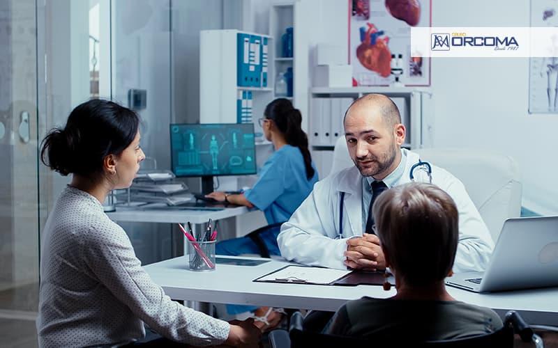 Dicas Essenciais Para Um Controle De Pacientes Efetivo Post (1) - Contabilidade na Bahia - BA | Grupo Orcoma