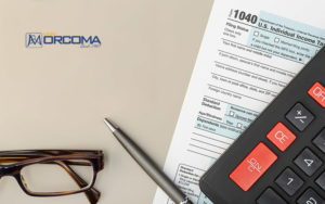 Descubra Agora Tudo Que Voce Precisa Saber Sobre O Imposto De Renda Em 2021 Lendo A Descricao Post (1) - Contabilidade na Bahia - BA | Grupo Orcoma