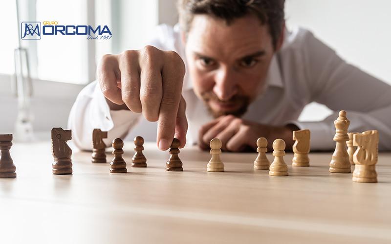 Aprenda A Manter Uma Administracao De Excelencia No Seu Negocio Post (1) - Contabilidade na Bahia - BA | Grupo Orcoma