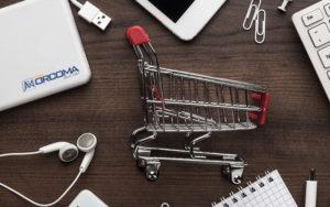 Tudo O Que Voce Precisa Para Vender Produtos Online E Lucrar Muito Post - Contabilidade na Bahia - BA | Grupo Orcoma