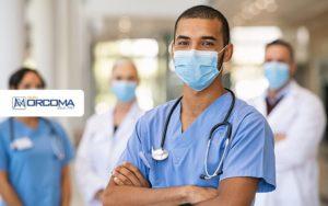Com Uma Planilha De Controle De Pacientes Voce Otimiza O Seu Tempo E As Suas Financas Post (1) - Contabilidade na Bahia - BA | Grupo Orcoma