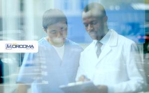 Tenha Agora O Seu Modelo De Contrato De Prestacao De Servicos Medicos Gratis Post - Contabilidade na Bahia - BA | Grupo Orcoma