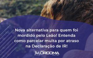 Cuidado Com O Planejamento Tributario Taxa De Juros De Maio Teve Elevacao Para O Mercado Orcoma - Contabilidade na Bahia - BA | Grupo Orcoma