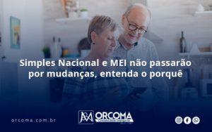 136 Orcoma - Contabilidade na Bahia - BA | Grupo Orcoma