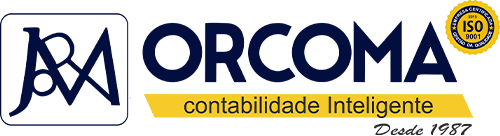 Orcoma Logotipo Min - Contabilidade na Bahia - BA | Grupo Orcoma