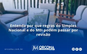 Governo Federal Prorroga Auxilio Emergencial Por Mais Tres Meses Veja Todas As Condicoes Para Continuar A Receber Orcoma - Contabilidade na Bahia - BA | Grupo Orcoma