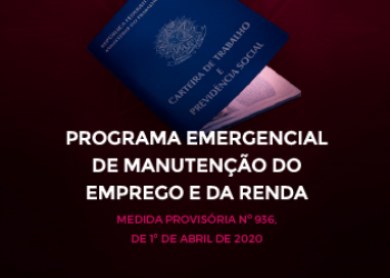 Orcoma+programa+emergencial-381w